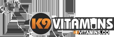 K9 Vitamins Coupons & Promo codes